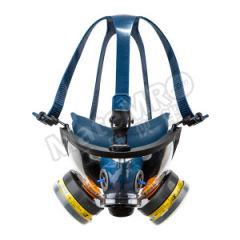 思创 硅胶全面具 ST-S100-3 尺码:均码  套