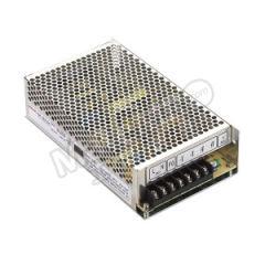 德力西 SA系列通用开关电源单路输出 SA-240W-24V/10A 附件类型:通用开关电源单路输出  个