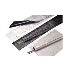 凯士士 扣式结束带 WB-315 颜色:灰色 长度:55m 最大束线径:100mm  卷