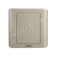 西门子 远景Vista空白面板 5TG05001CC133  个