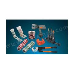 ABB 通贝产品-高压接线端子 256-30695-1253  包