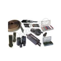 ABB 通贝产品-高压接线端子 54153-TB  包
