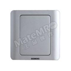 西门子 远景Vista空白面板 5TG05001CC122  个
