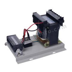 德力西 BKZ系列整流变压器 BKZ-20A 220V/24V 额定电压:AC220V  个