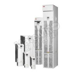 ABB ACS550系列变频器 ACS550-01-157A-4 额定功率:75kW 额定电流:157A  个