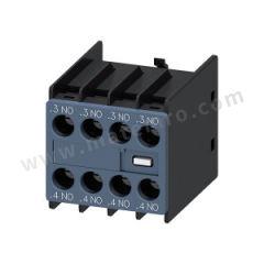西门子 3RH2接触器继电器 3RH29111FA40  个