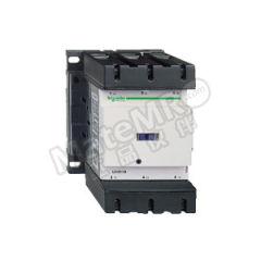 施耐德电气 TESYSD系列交流接触器 LC1-D15000N7C 线圈频率:50Hz/60Hz 额定工作电压:AC1kV 主触头类型:3NO 额定工作电流:200A 线圈额定控制电压:AC415V  个