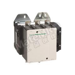 施耐德电气 交流接触器 LC1-F500N7 主触头类型:3NO 线圈额定控制电压:AC415V 额定工作电流:500A  个