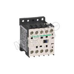 施耐德电气 直流接触器 LP4K1210SW3  个