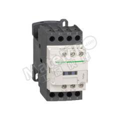 施耐德电气 直流接触器 LC1D128ED  个