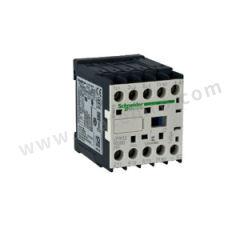 施耐德电气 直流接触器 LP4K12015BW3  个