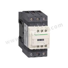 施耐德电气 直流接触器 LC1D50ASD  个