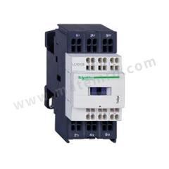 施耐德电气 直流接触器 LC1D253BL  个