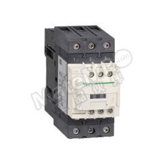 施耐德电气 直流接触器 LC1-D40AGD  个