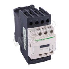 施耐德电气 TESYSD系列交流接触器 LC1-DT32MDC  个