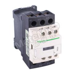 施耐德电气 TESYSD系列交流接触器 LC1-D38EDC  个