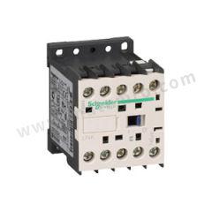 施耐德电气 直流接触器 LP4-K09004BW3  个