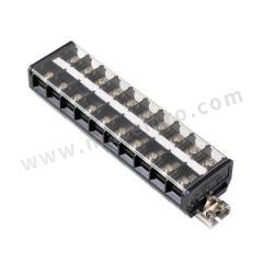 德力西 TD系列接线端子板 TD-3009+1525  个