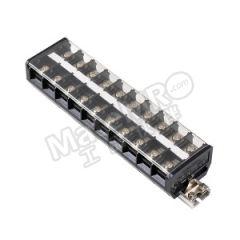 德力西 TD系列接线端子板 TD-1530+6003  个