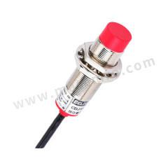 德力西 CDJ10系列接近开关 CDJ10-R3A18SAP  (E3F-R2P1) 产品类型:接近开关 检测距离:1-80mm视产品体形  个