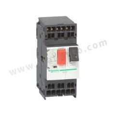 施耐德电气 电动机断路器 GV2RT053 额定电流范围:0.63~1A  个