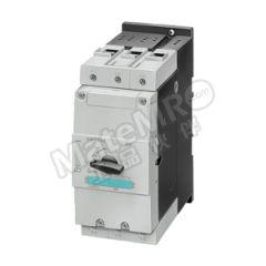 西门子 3RV5系列电动机保护断路器 3RV50414FA10 接线方式:螺钉型端子 控制类型:旋钮式 分断能力:55kA 额定电流范围:28~40A  个