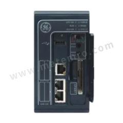 GE PLCCPU模块 IC695CPE330  个