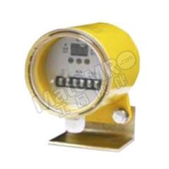 强人 非接触型速度检测器 HQSK600/10  台