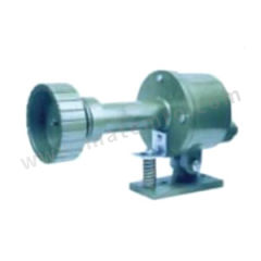 强人 皮带测速(打滑)检测器 HQSD-A  台