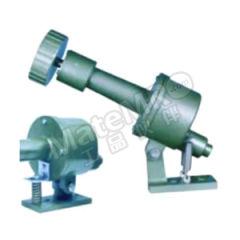 强人 皮带测速(打滑)检测器 HQSD-B  台