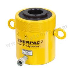 恩派克 单作用中空柱塞液压油缸 RCH603  台