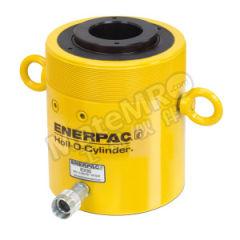 恩派克 单作用中空柱塞液压油缸 RCH1211  个