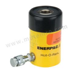 恩派克 单作用中空柱塞液压油缸 RCH121  台