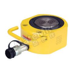 恩派克 单作用薄型液压油缸 RSM1500 材质:高强度合金钢 载荷:150t  台