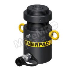 恩派克 单作用螺母锁定液压油缸 CLL40012  个