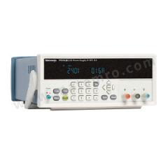 泰克 手动直流电源 PWS2323  台