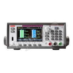 吉时利 动态型电池模拟器 2281S-20-6  台