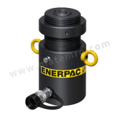 恩派克 单作用螺母锁定液压油缸 CLL4002  个