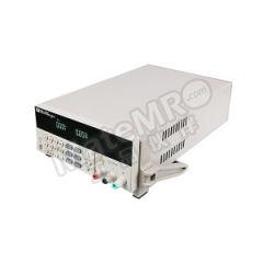 艾德克斯 单通道可编程直流电源 IT6822  台
