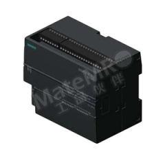 西门子 S7-200SMART系列CPU 6ES7288-1SR40-0AA0  个