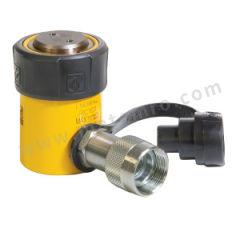 恩派克 单作用通用液压油缸 RC101 材质:高强度合金钢  台