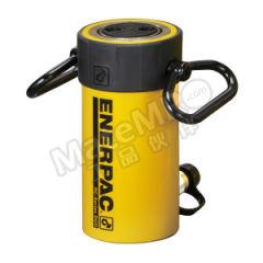 恩派克 单作用通用液压油缸 RC504 材质:高强度合金钢  台