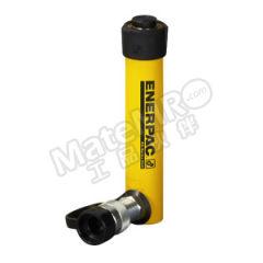 恩派克 单作用通用液压油缸 RC55 材质:高强度合金钢  台