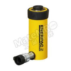 恩派克 单作用通用液压油缸 RC59 材质:高强度合金钢  台