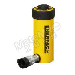 恩派克 单作用通用液压油缸 RC154 材质:高强度合金钢  台