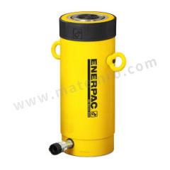 恩派克 单作用通用液压油缸 RC10010  台