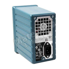 泰克 电流探头 TCPA300  个