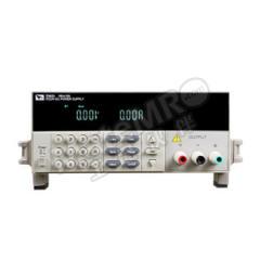 艾德克斯 高性价比直流电源 IT6833  台