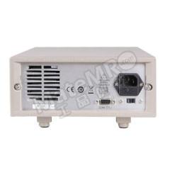 艾德克斯 高性价比直流电源 IT6831  台