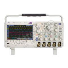 泰克 混合信号示波器 DPO2004B 记录长度:1 M 点 采样率:1 GS/s  台